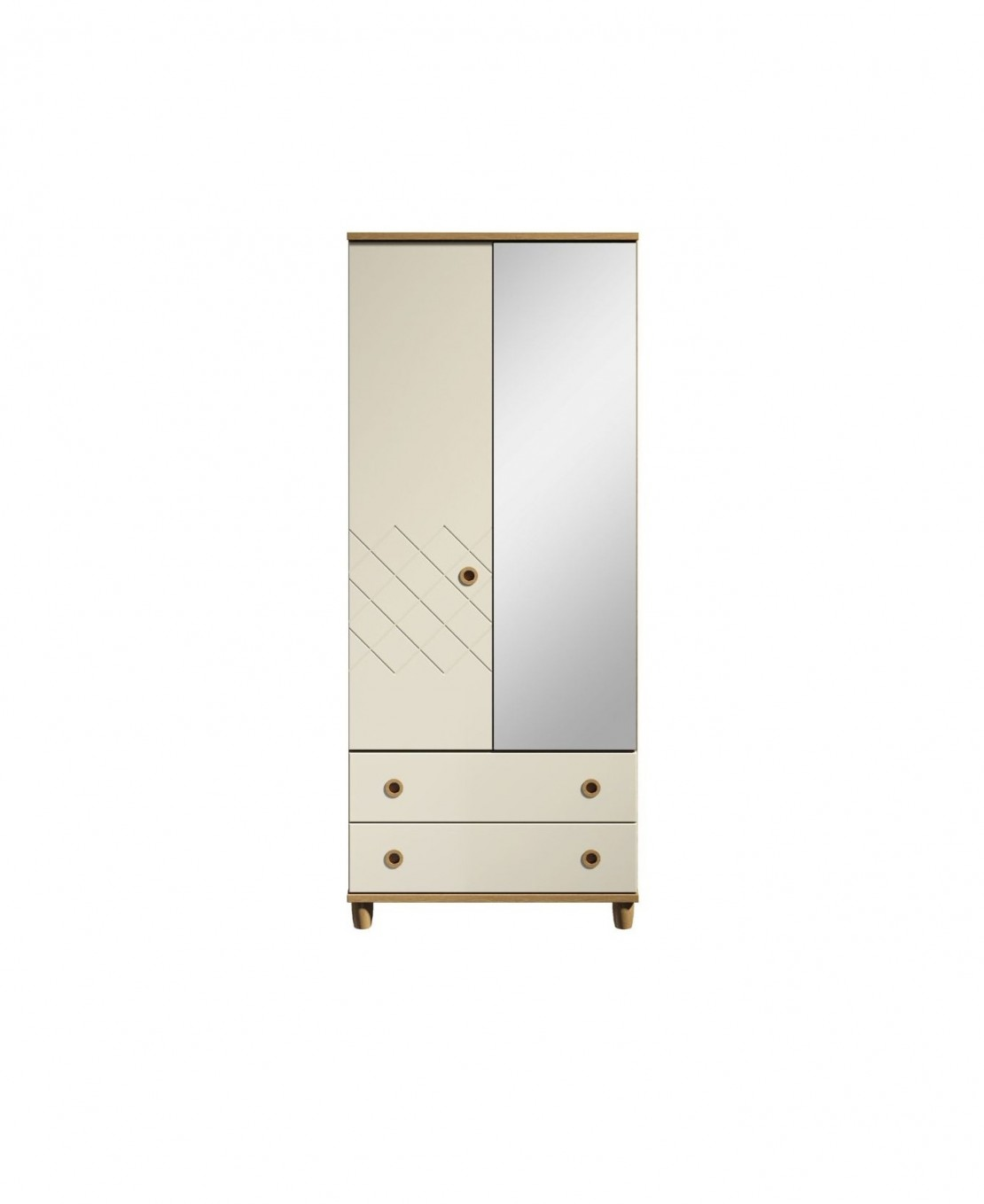 /_images/product-photos/kt-furniture-geo-2-door-mirrored-gents-robe-matt-alabaster-with-oak-carcase-a.jpg