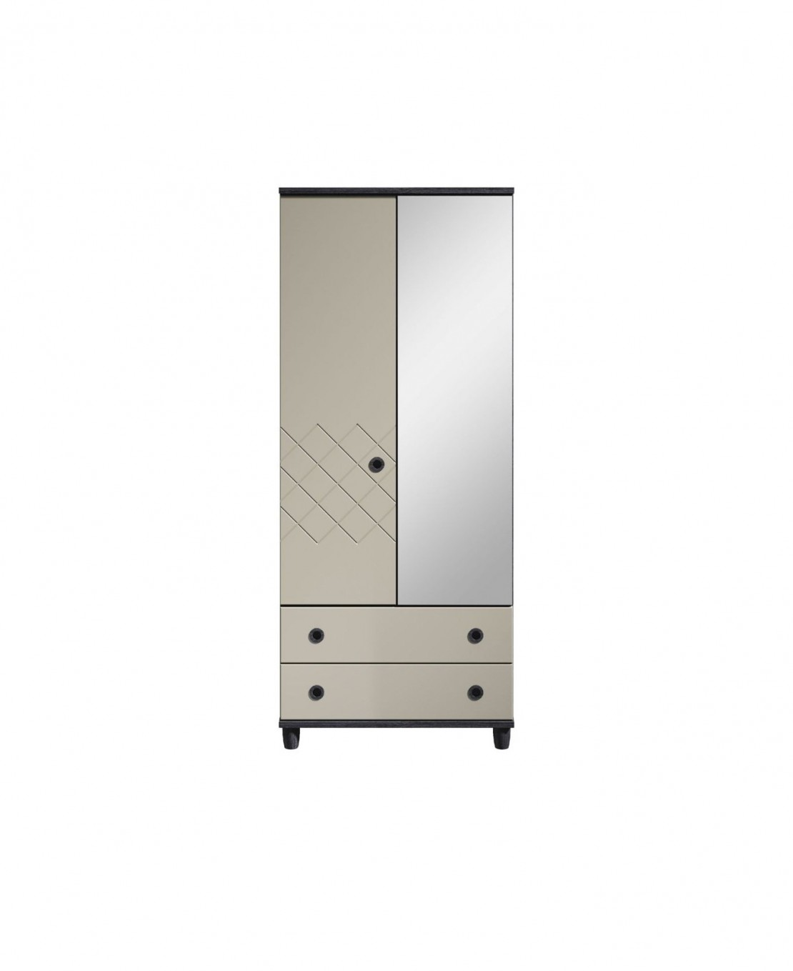 /_images/product-photos/kt-furniture-geo-2-door-mirrored-gents-robe-matt-grey-with-black-oak-carcas-a.jpg
