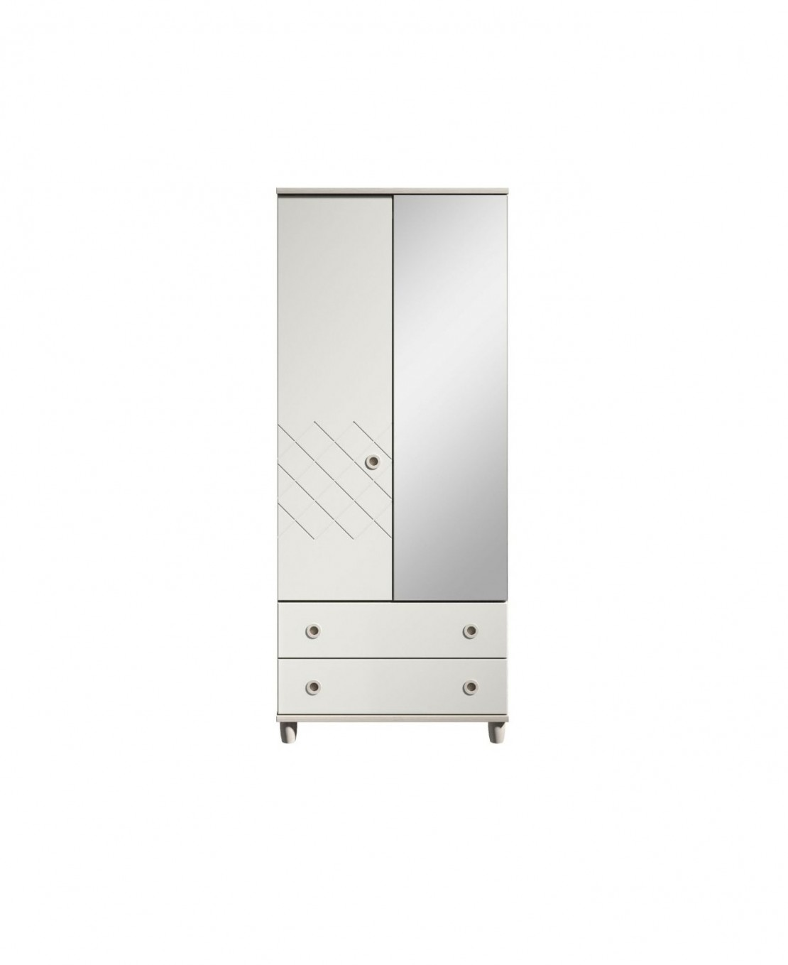 /_images/product-photos/kt-furniture-geo-2-door-mirrored-gents-robe-matt-white-with-elm-carcase-a.jpg