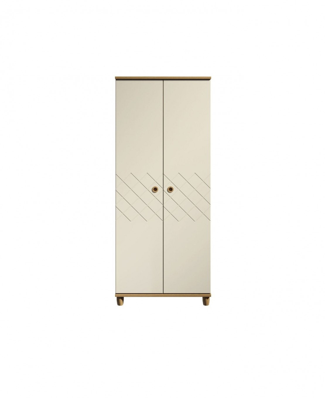 /_images/product-photos/kt-furniture-geo-2-door-robe-matt-alabaster-with-oak-carcase-a.jpg