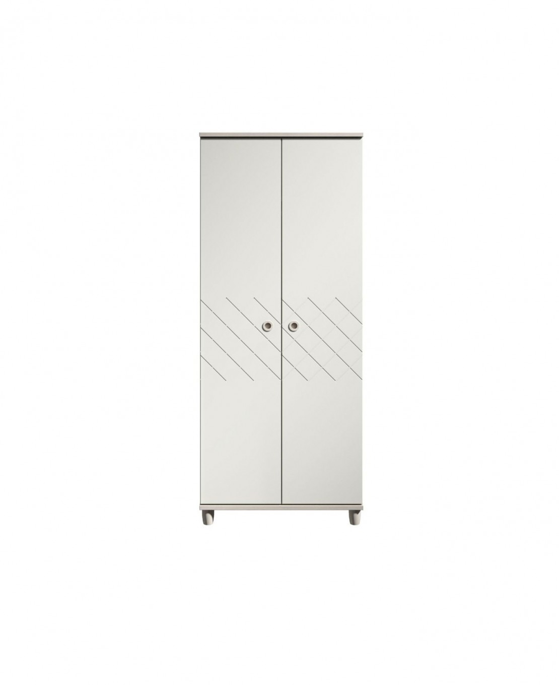 /_images/product-photos/kt-furniture-geo-2-door-robe-matt-white-with-elm-carcase-a.jpg
