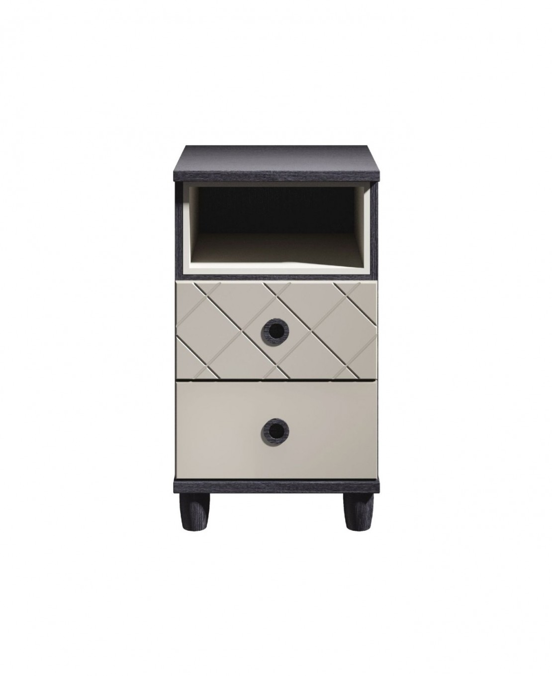 /_images/product-photos/kt-furniture-geo-2-drawer-pod-chest-matt-grey-with-black-oak-carcase-a.jpg