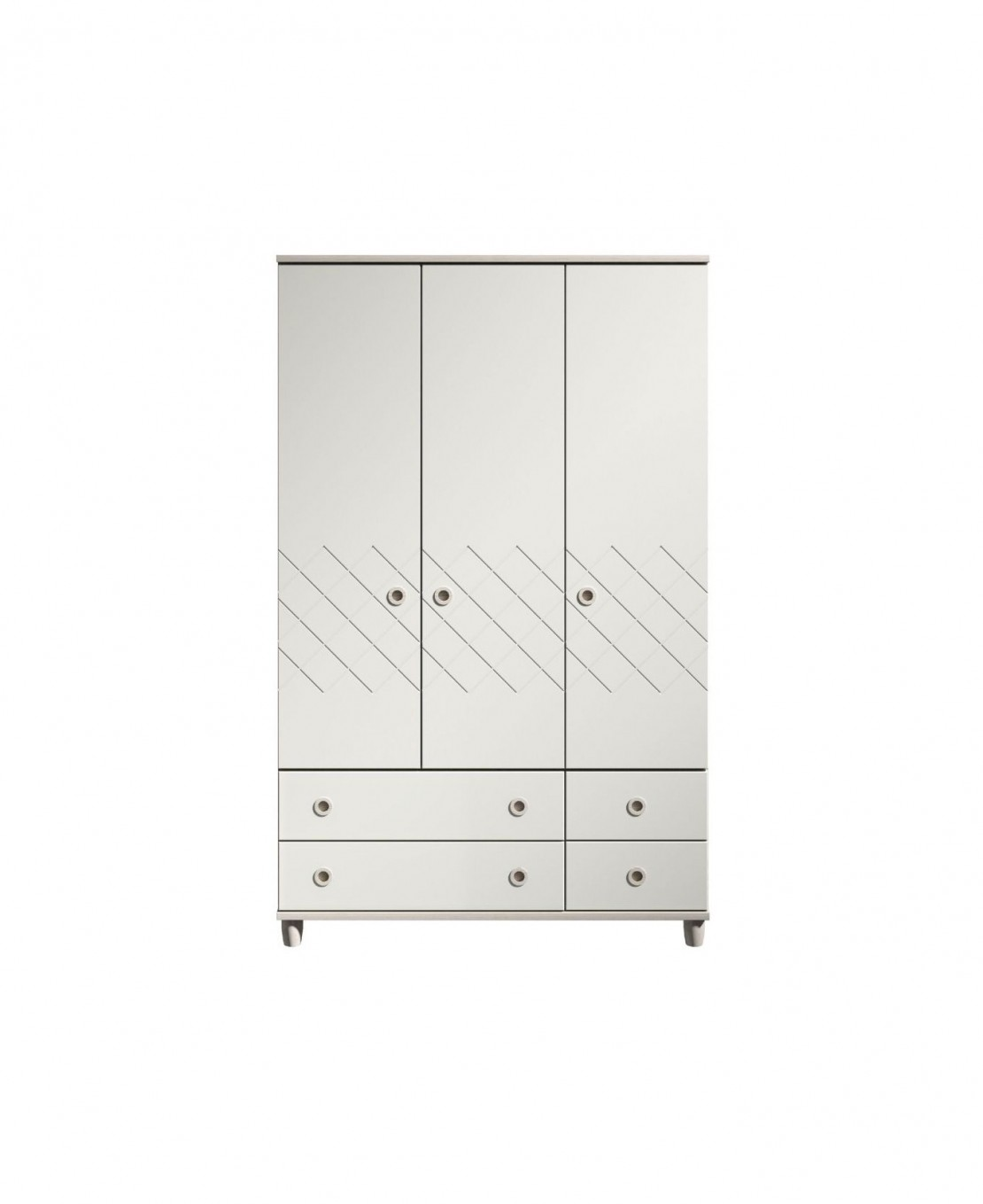 /_images/product-photos/kt-furniture-geo-3-door-gents-robe-matt-white-with-elm-carcase-a.jpg