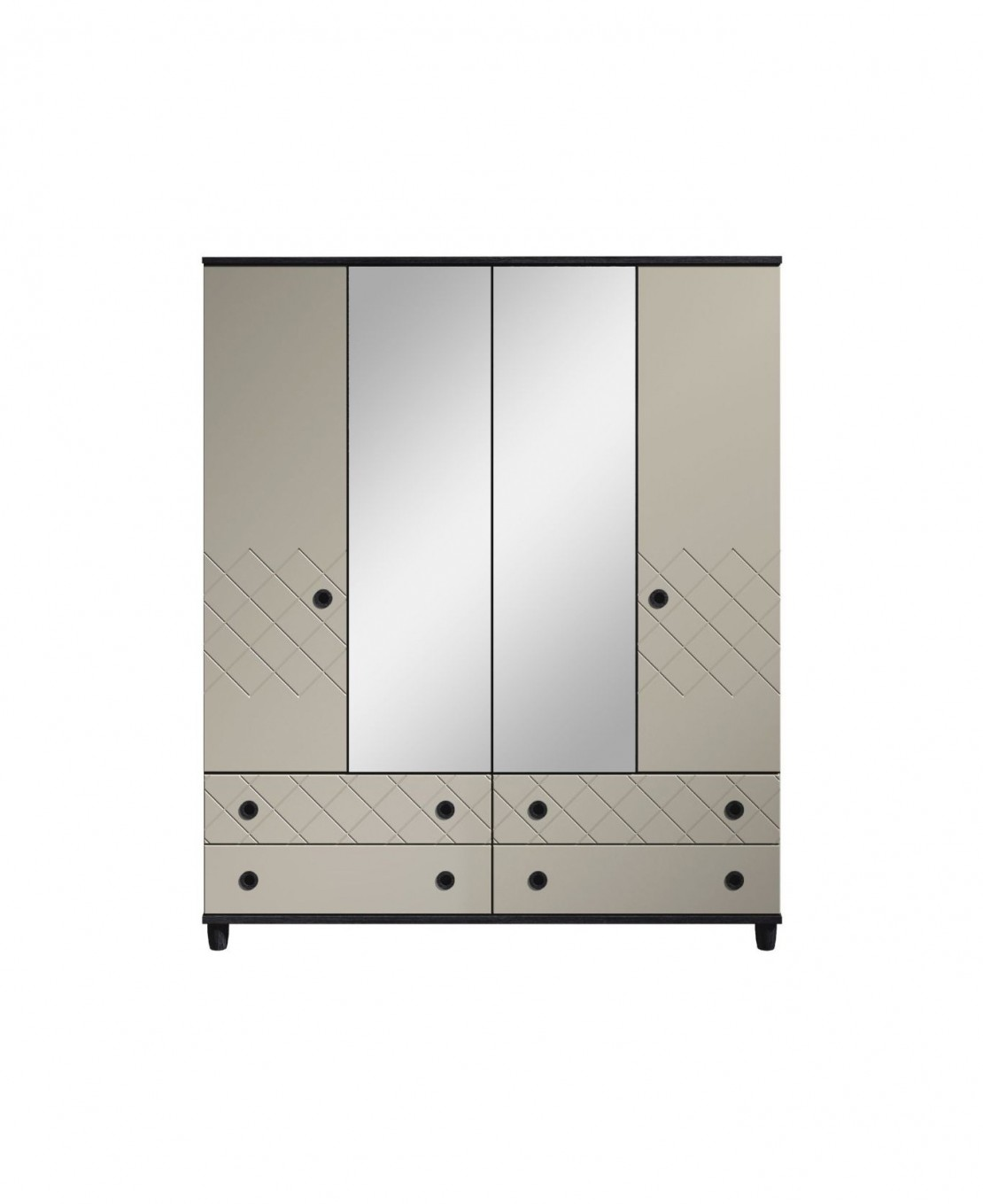 /_images/product-photos/kt-furniture-geo-4-door-mirrored-gents-robe-matt-grey-with-black-oak-carcas-a.jpg