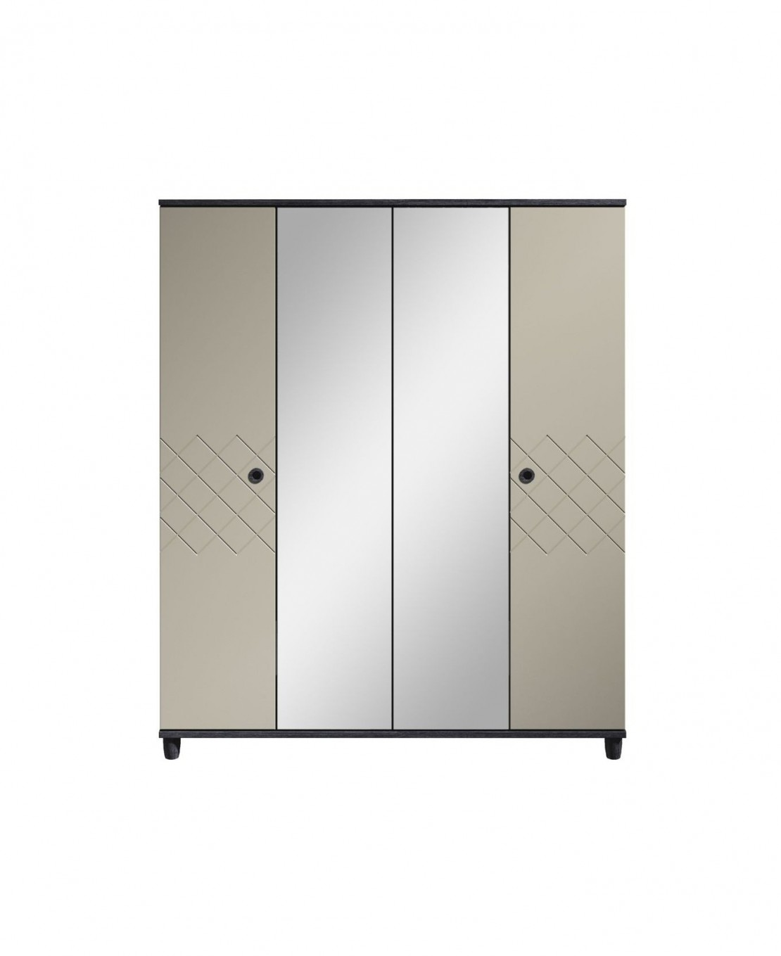 /_images/product-photos/kt-furniture-geo-4-door-mirrored-robe-matt-grey-with-black-oak-carcase-a.jpg