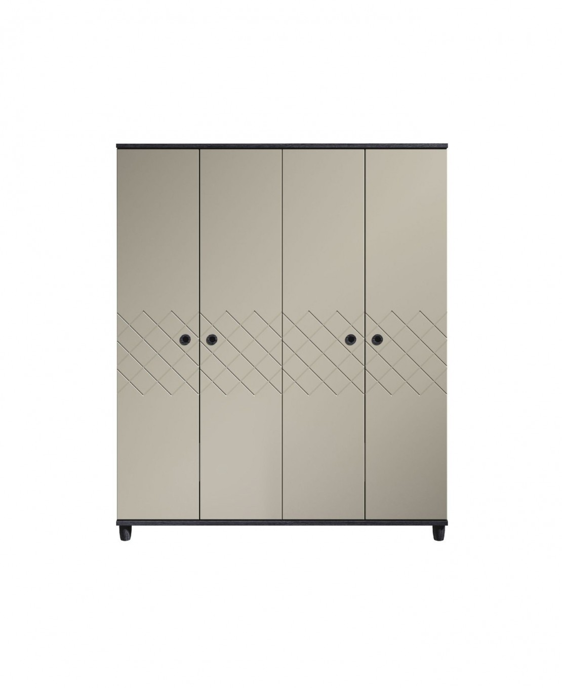 /_images/product-photos/kt-furniture-geo-4-door-robe-matt-grey-with-black-oak-carcase-a.jpg