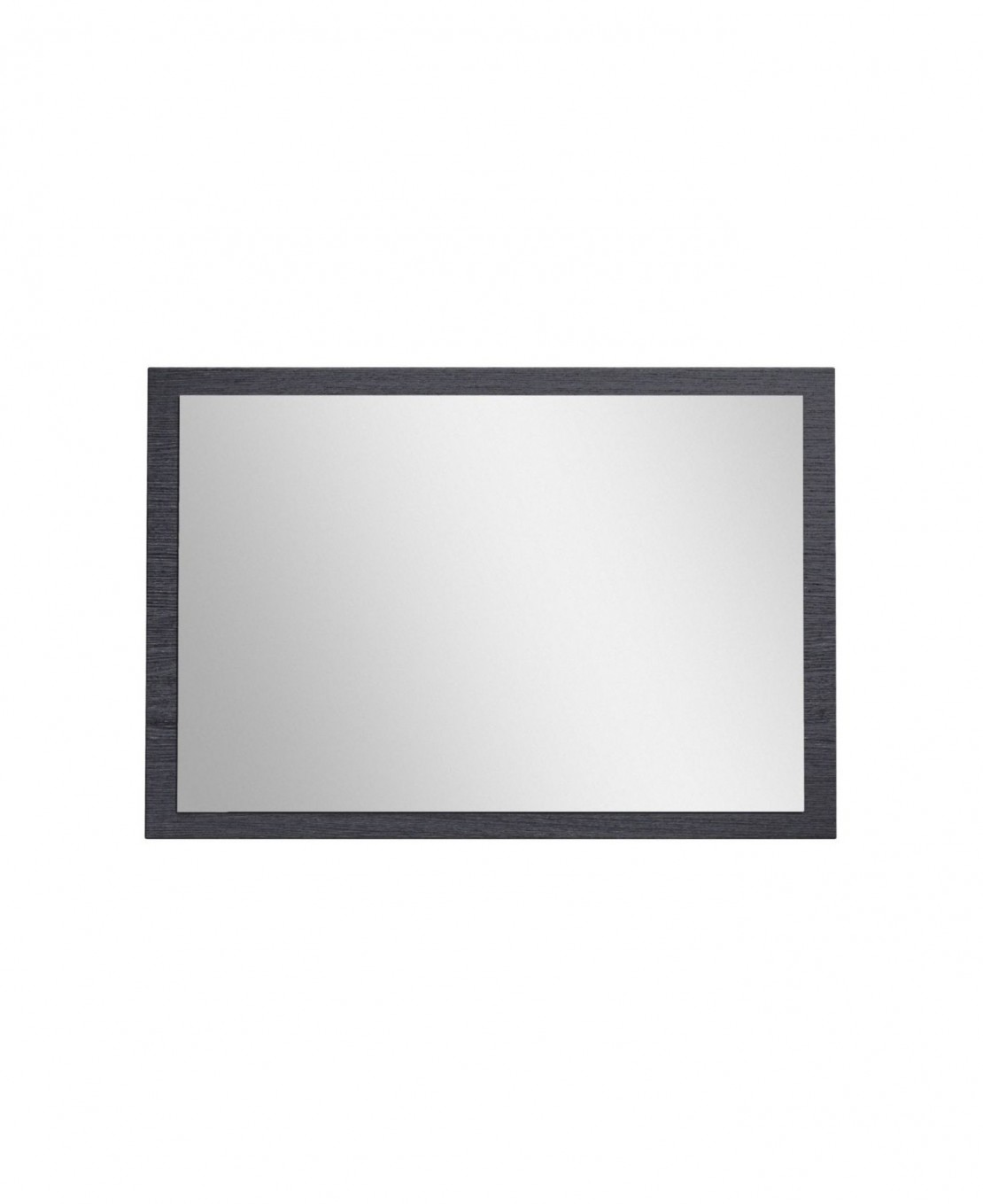 /_images/product-photos/kt-furniture-geo-mirror-matt-grey-with-black-oak-carcase-a.jpg
