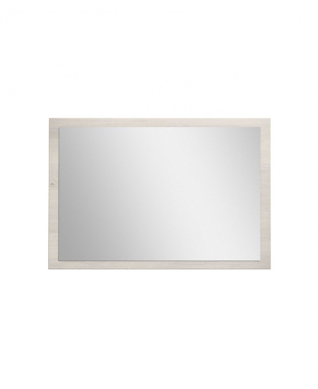 /_images/product-photos/kt-furniture-geo-mirror-matt-white-with-elm-carcase-a.jpg