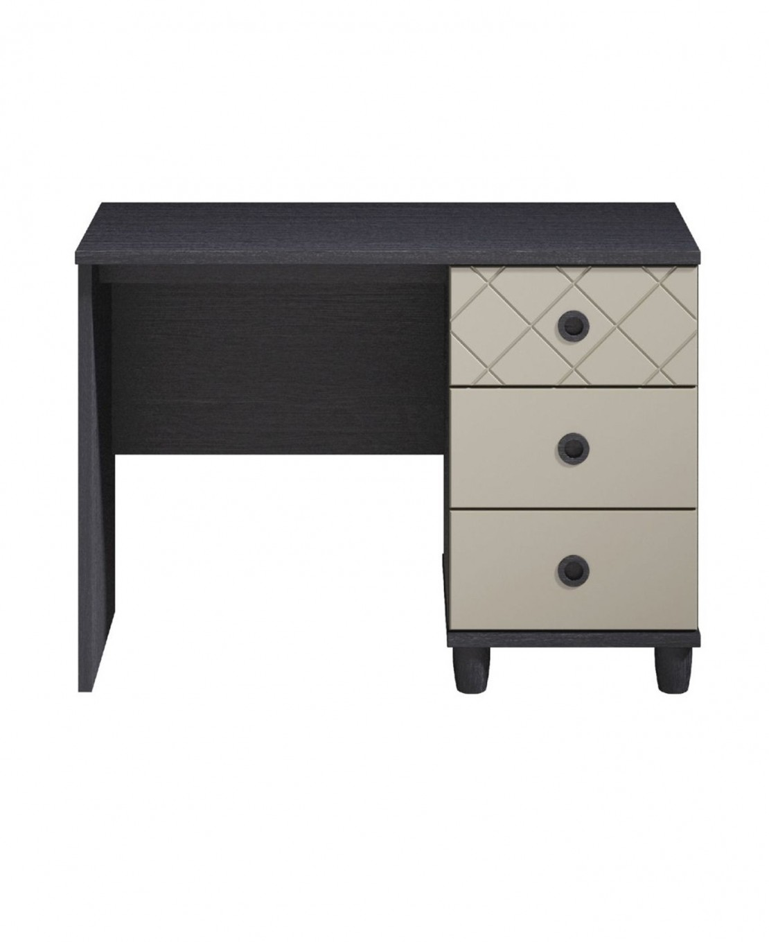/_images/product-photos/kt-furniture-geo-single-ped-dressing-table-matt-grey-with-black-oak-carcase-a.jpg