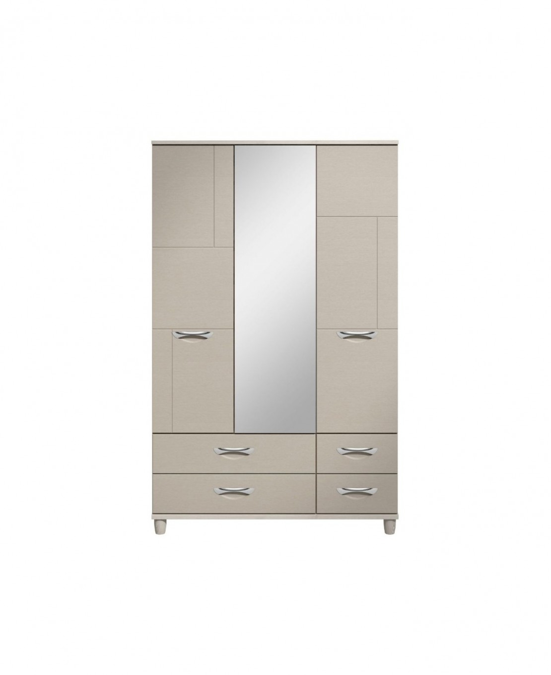 /_images/product-photos/kt-furniture-moda-cashmere-3-door-centre-mirrored-gents-robe-a.jpg