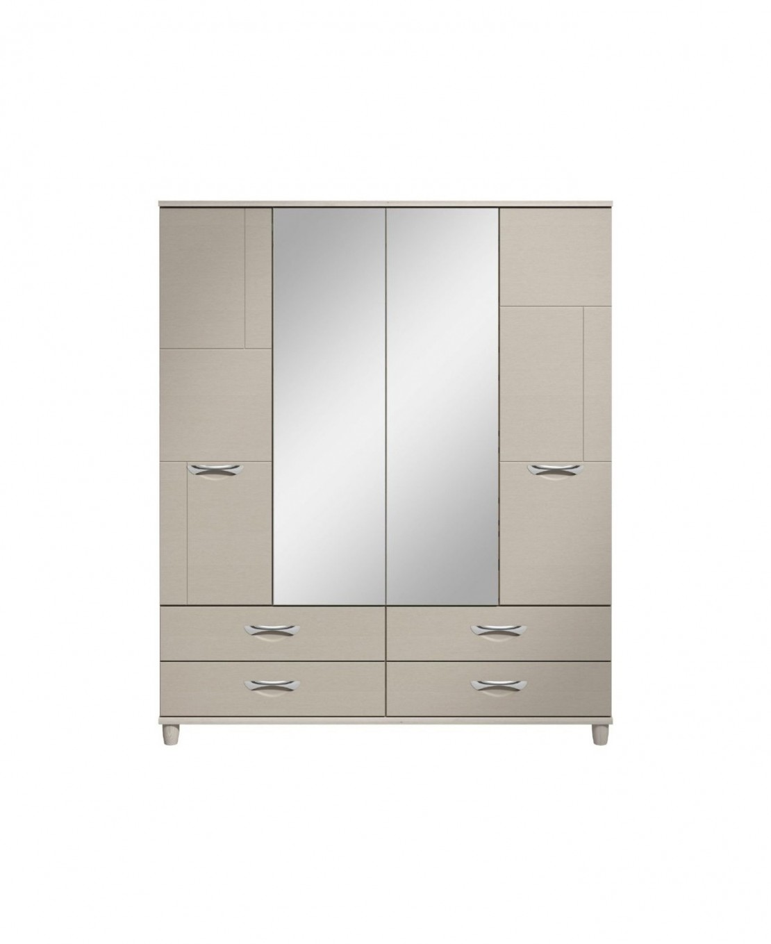 /_images/product-photos/kt-furniture-moda-cashmere-4-door-centre-mirrored-gents-robe-a.jpg