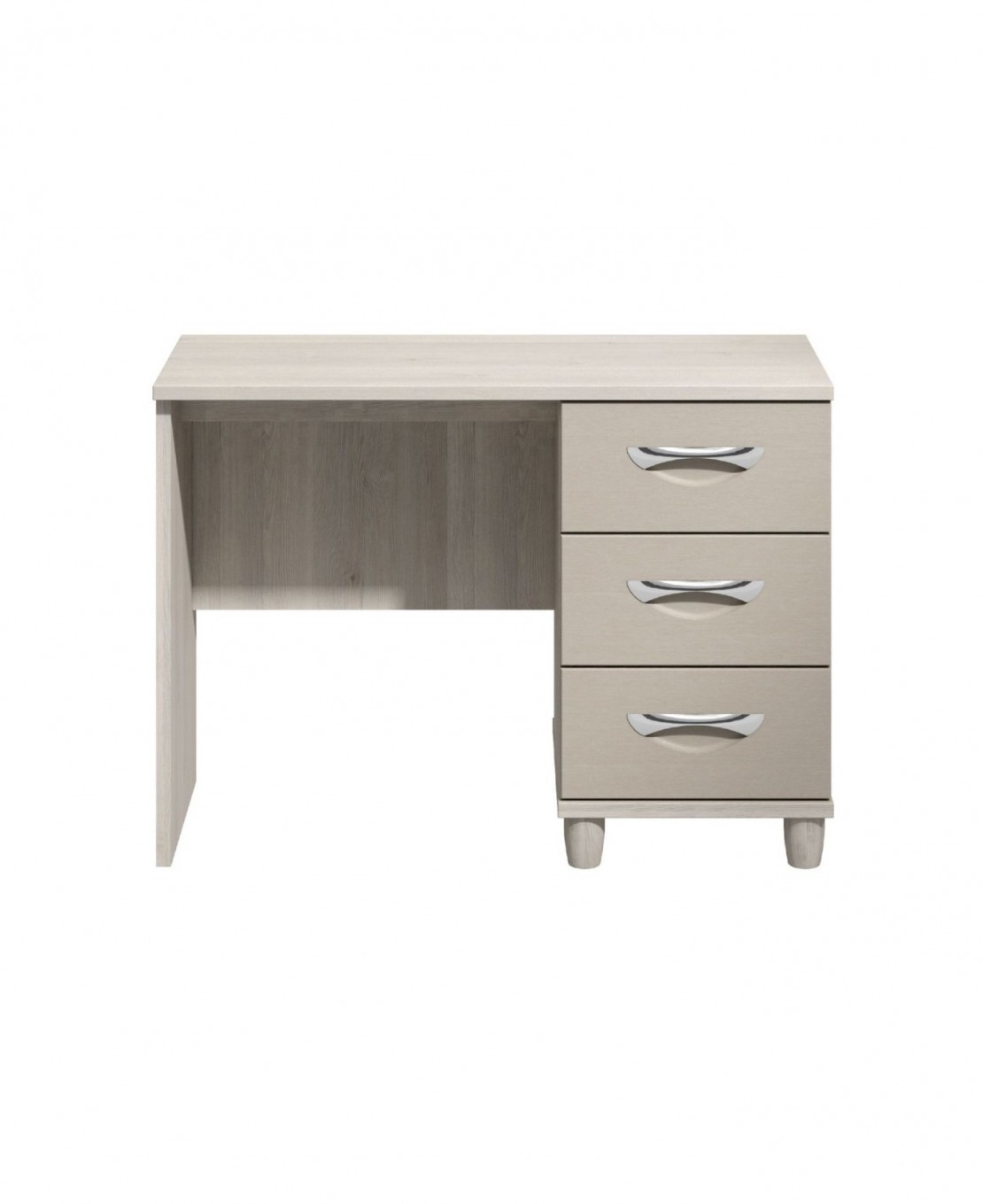/_images/product-photos/kt-furniture-moda-cashmere-single-ped-dressing-table-a.jpg
