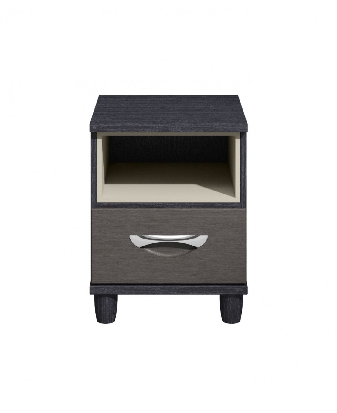 /_images/product-photos/kt-furniture-moda-graphite-1-drawer-pod-chest-a.jpg