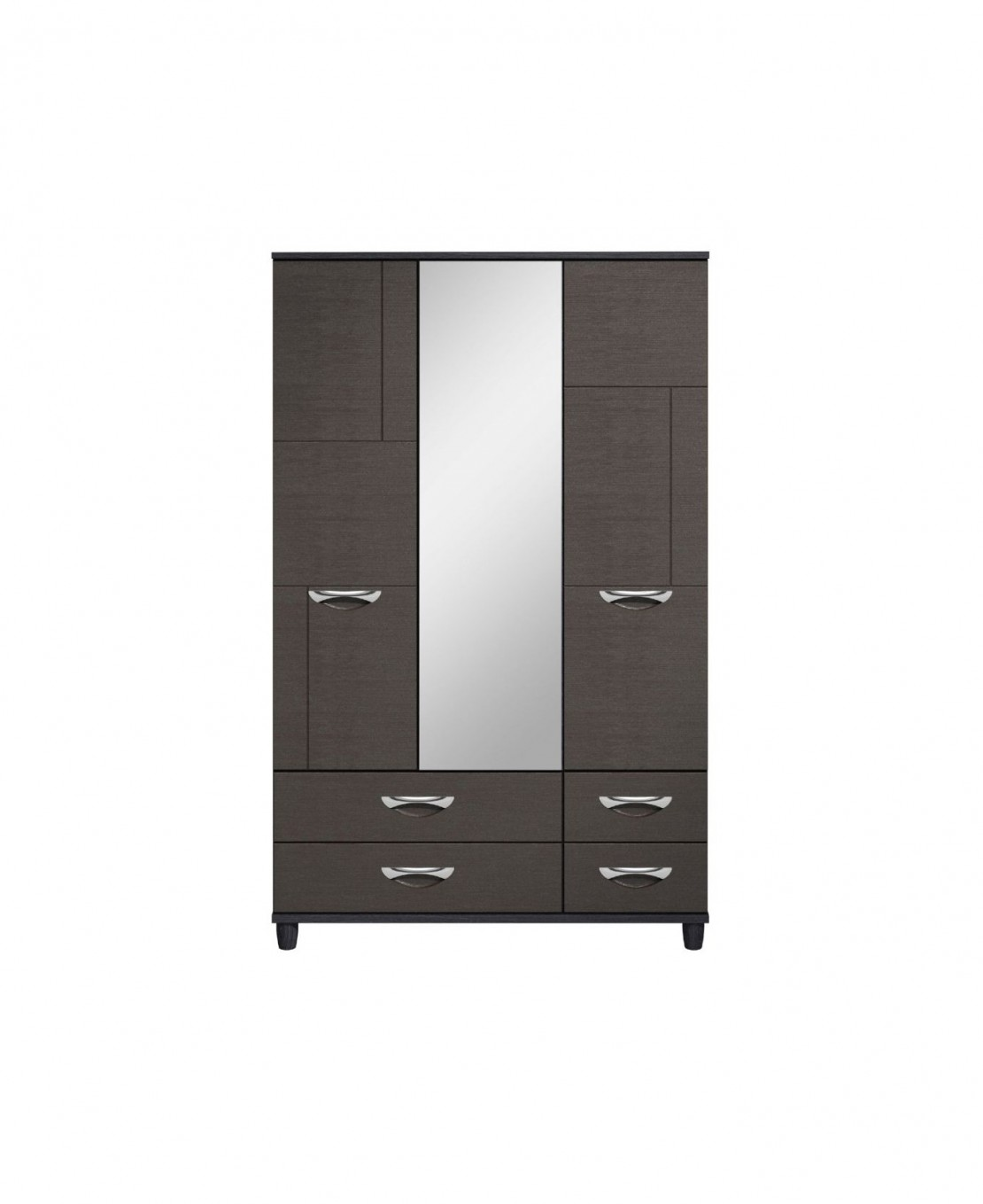 /_images/product-photos/kt-furniture-moda-graphite-3-door-centre-mirrored-gents-robe-a.jpg