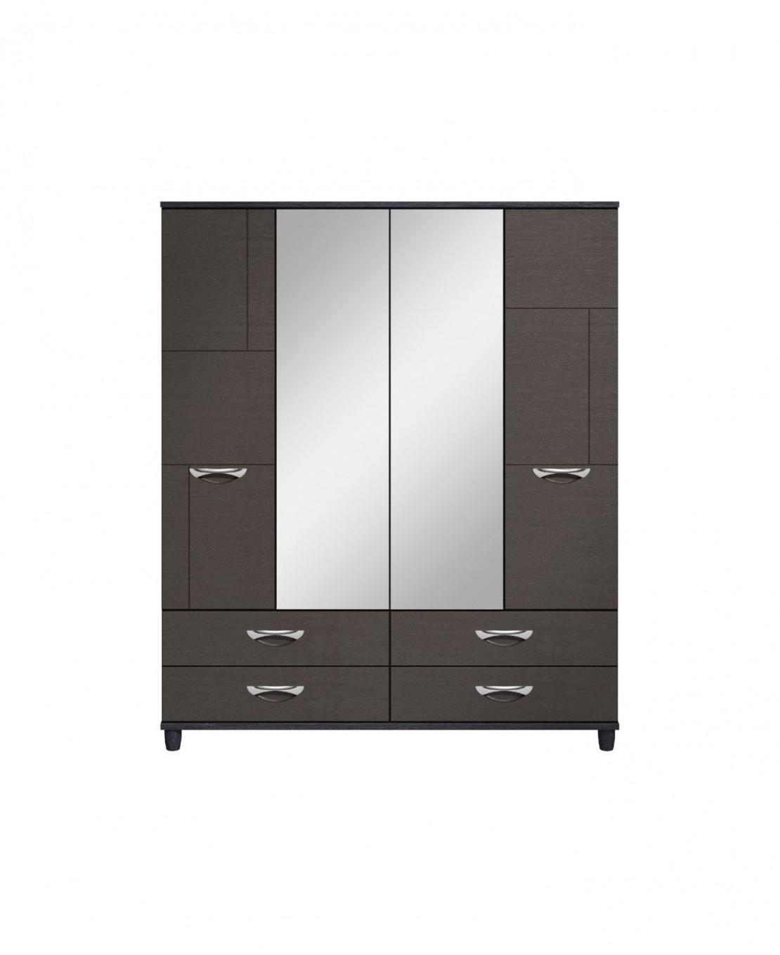 /_images/product-photos/kt-furniture-moda-graphite-4-door-centre-mirrored-gents-robe-a.jpg