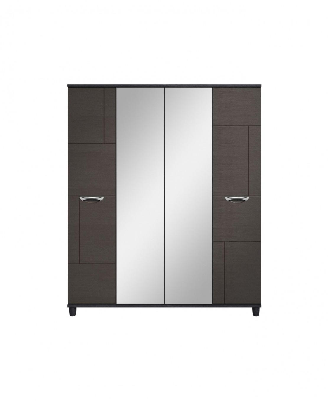 /_images/product-photos/kt-furniture-moda-graphite-4-door-centre-mirrored-robe-a.jpg