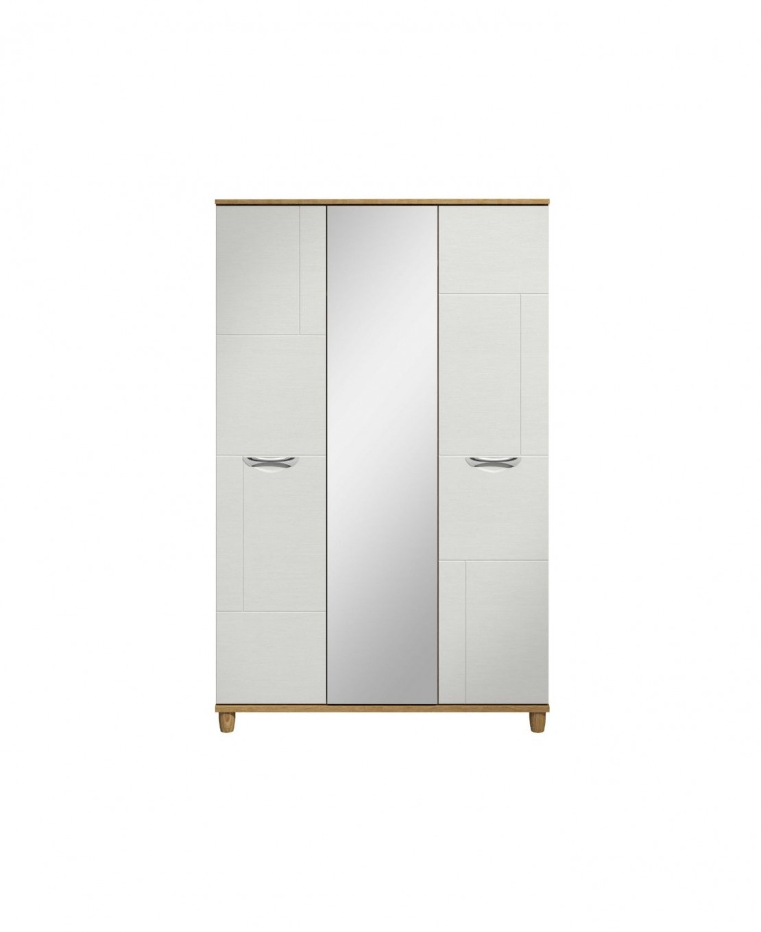 /_images/product-photos/kt-furniture-moda-white-3-door-centre-robe-a.jpg