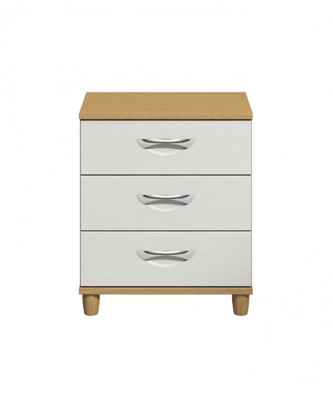 /_images/product-photos/kt-furniture-moda-white-3-drawer-wide-chest-a.jpg