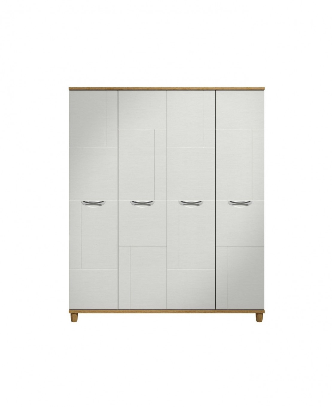 /_images/product-photos/kt-furniture-moda-white-4-door-robe-a.jpg