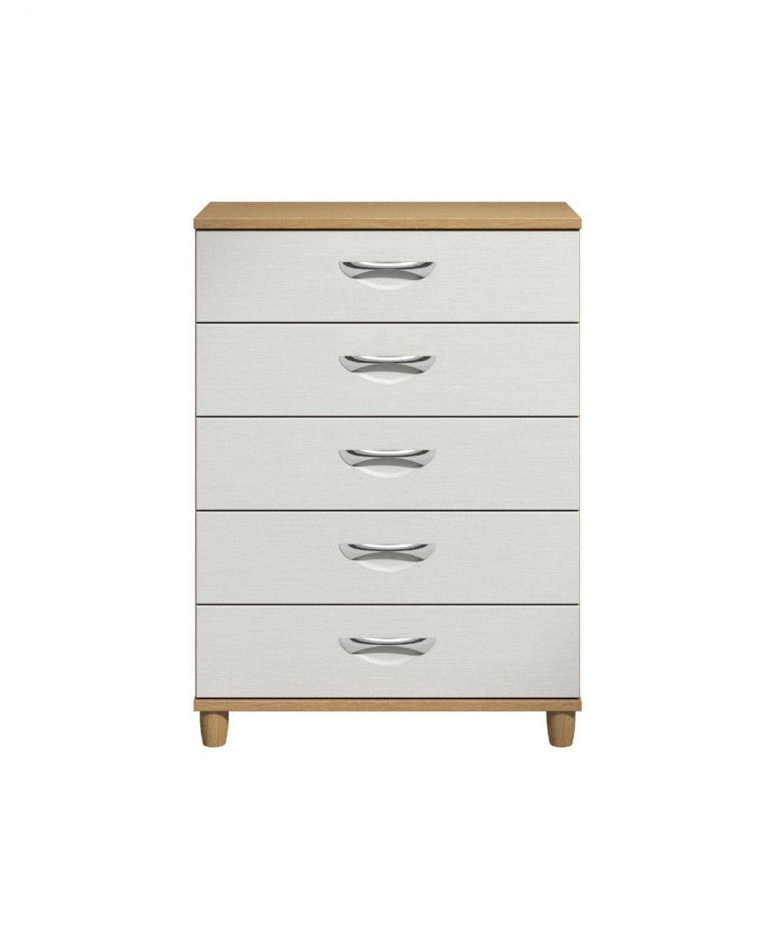 /_images/product-photos/kt-furniture-moda-white-5-drawer-large-chest-a.jpg