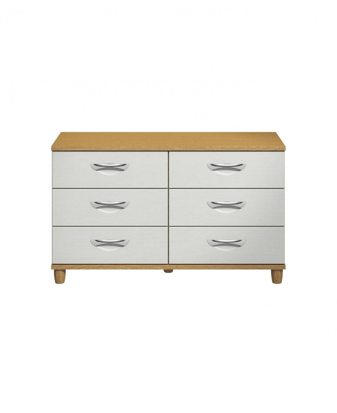 /_images/product-photos/kt-furniture-moda-white-6-drawer-chest-a.jpg