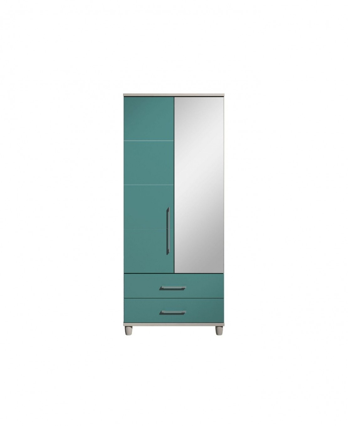 /_images/product-photos/kt-furniture-vardy-2-door-gents-robe-lagoon-a.jpg
