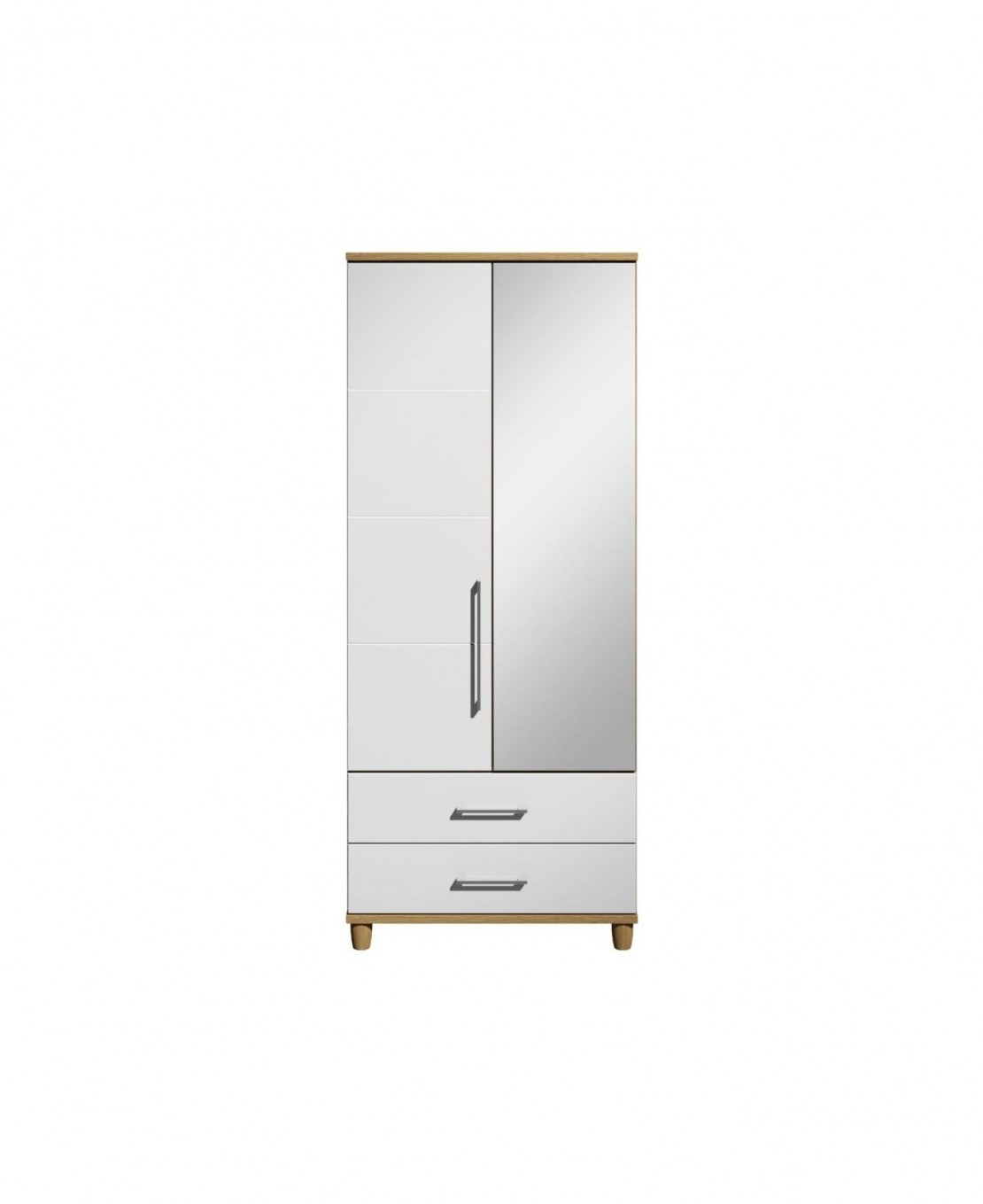 /_images/product-photos/kt-furniture-vardy-2-door-mirrored-gents-robe-white-a.jpg