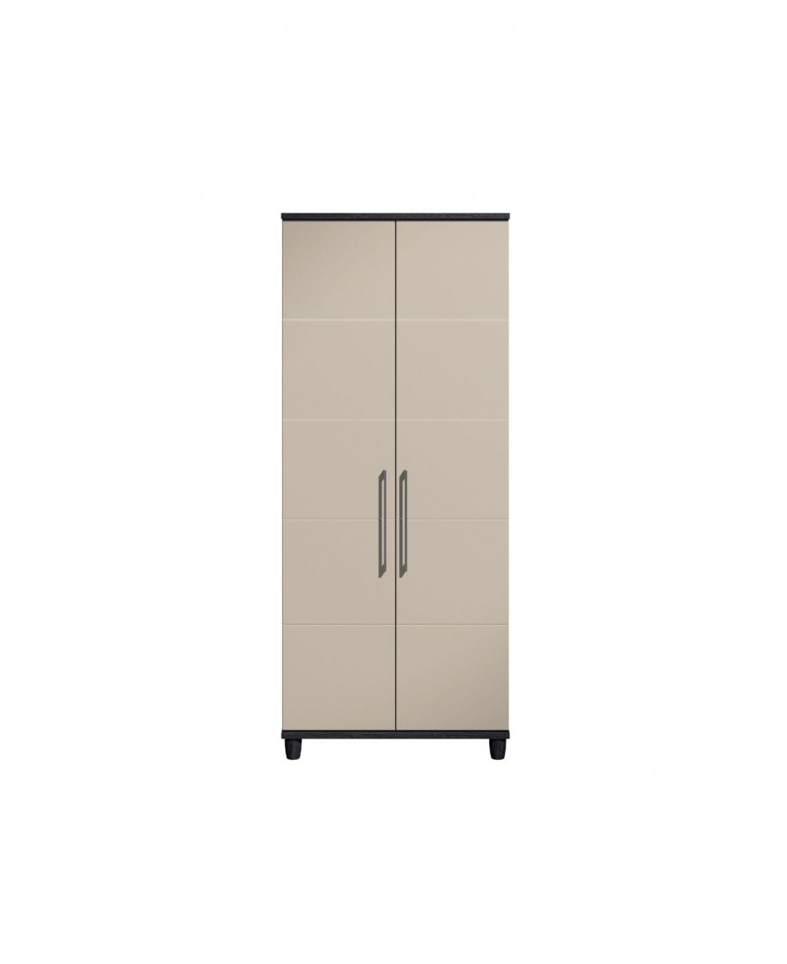 /_images/product-photos/kt-furniture-vardy-2-door-robe-grey-a.jpg