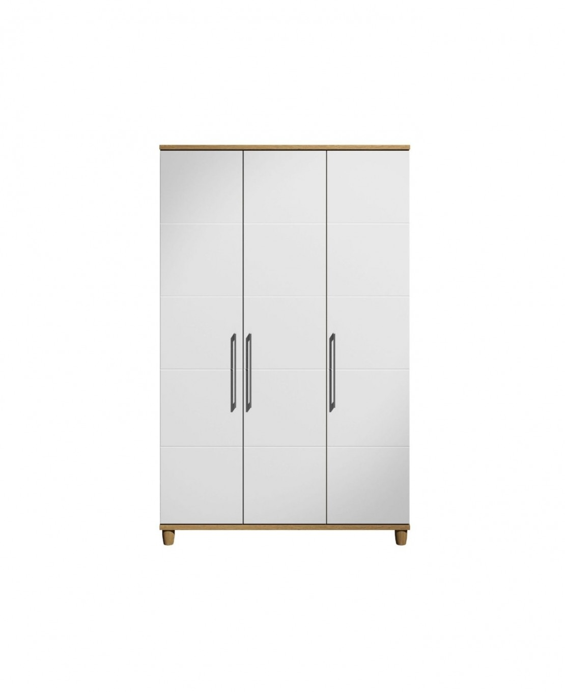 /_images/product-photos/kt-furniture-vardy-3-door-robe-white-a.jpg