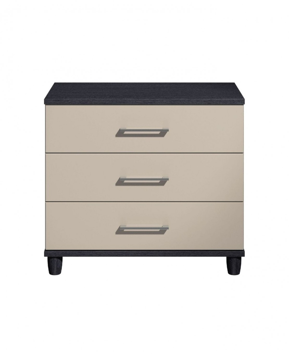 /_images/product-photos/kt-furniture-vardy-3-drawer-large-chest-grey-a.jpg