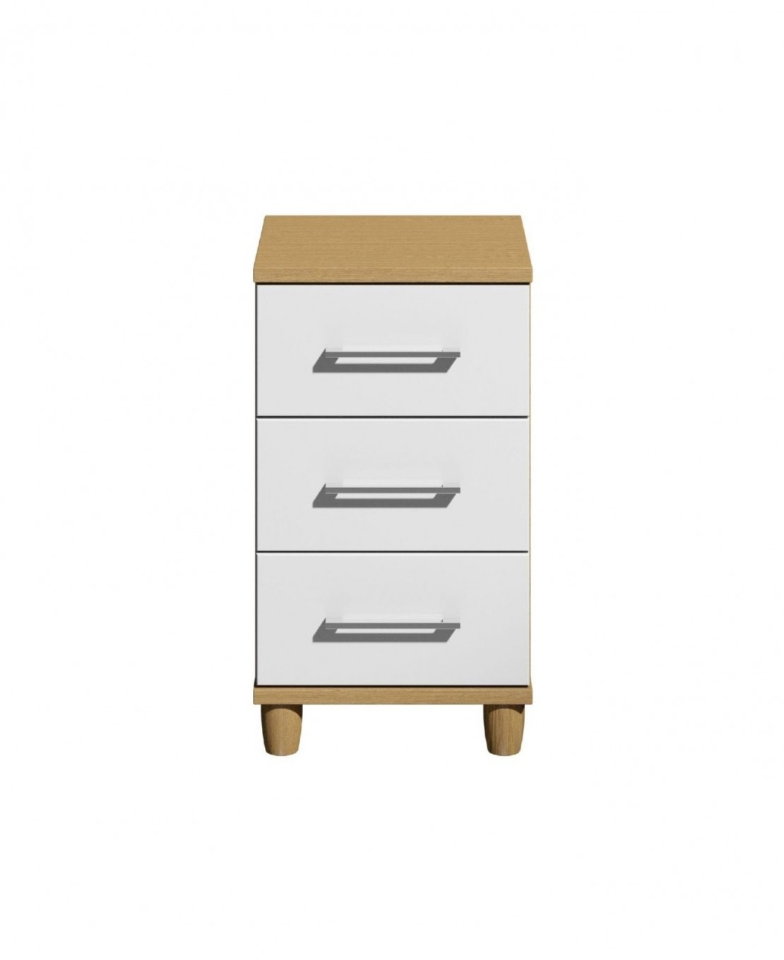 /_images/product-photos/kt-furniture-vardy-3-drawer-narrow-chest-white-a.jpg