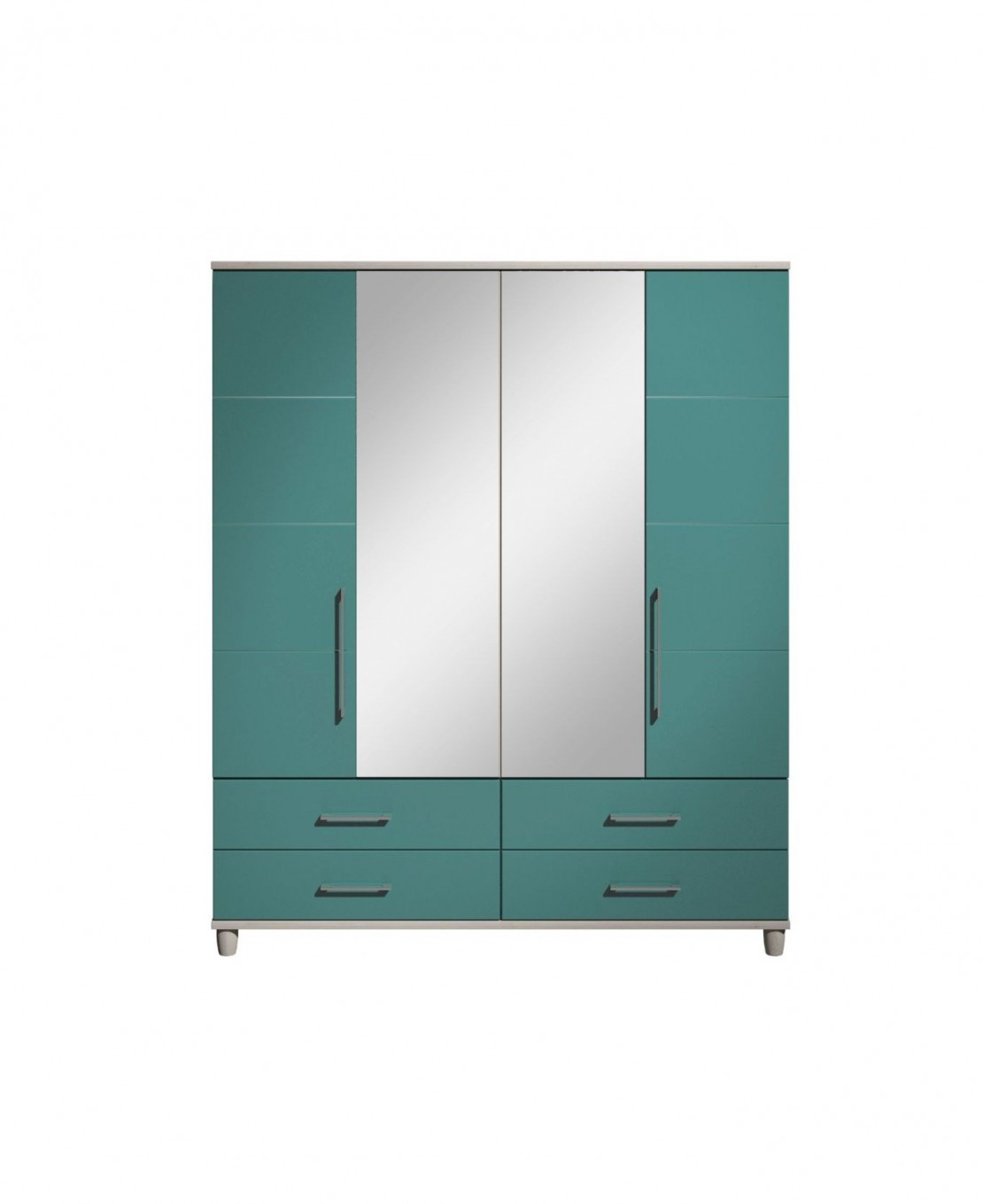 /_images/product-photos/kt-furniture-vardy-4-door-centre-mirrored-gents-robe-lagoon-a.jpg