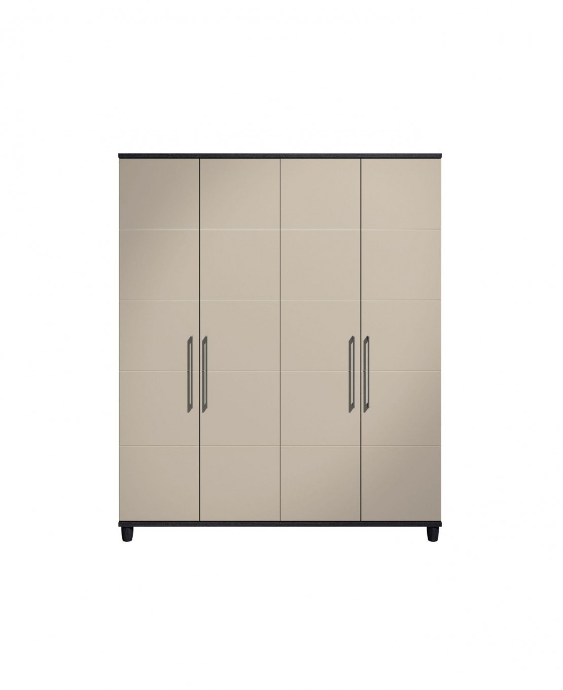 /_images/product-photos/kt-furniture-vardy-4-door-robe-grey-a.jpg