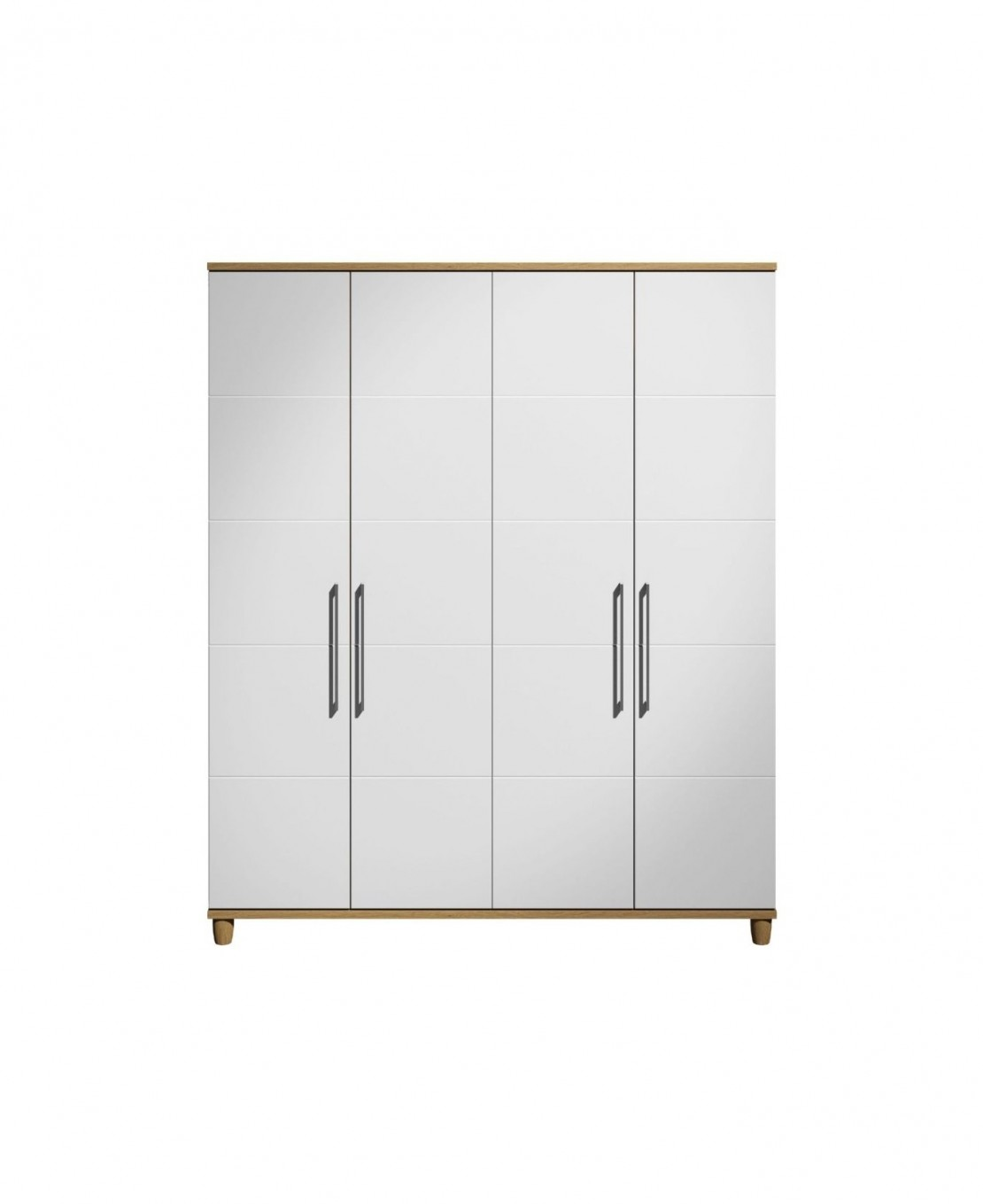 /_images/product-photos/kt-furniture-vardy-4-door-robe-white-a.jpg