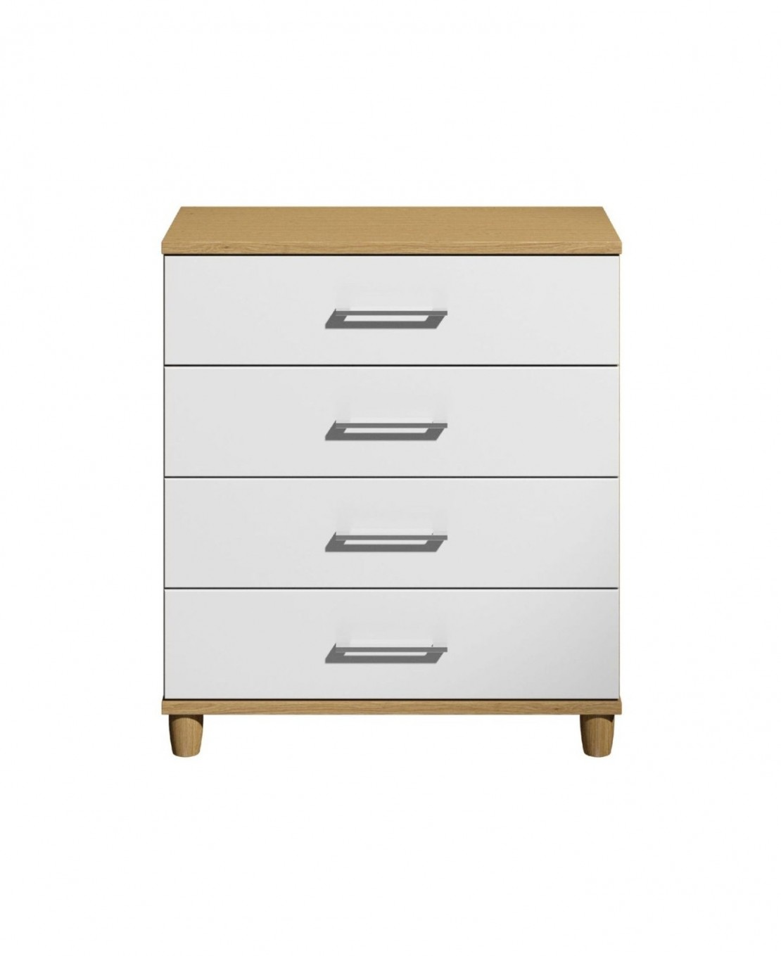 /_images/product-photos/kt-furniture-vardy-4-drawer-chest-white-a.jpg