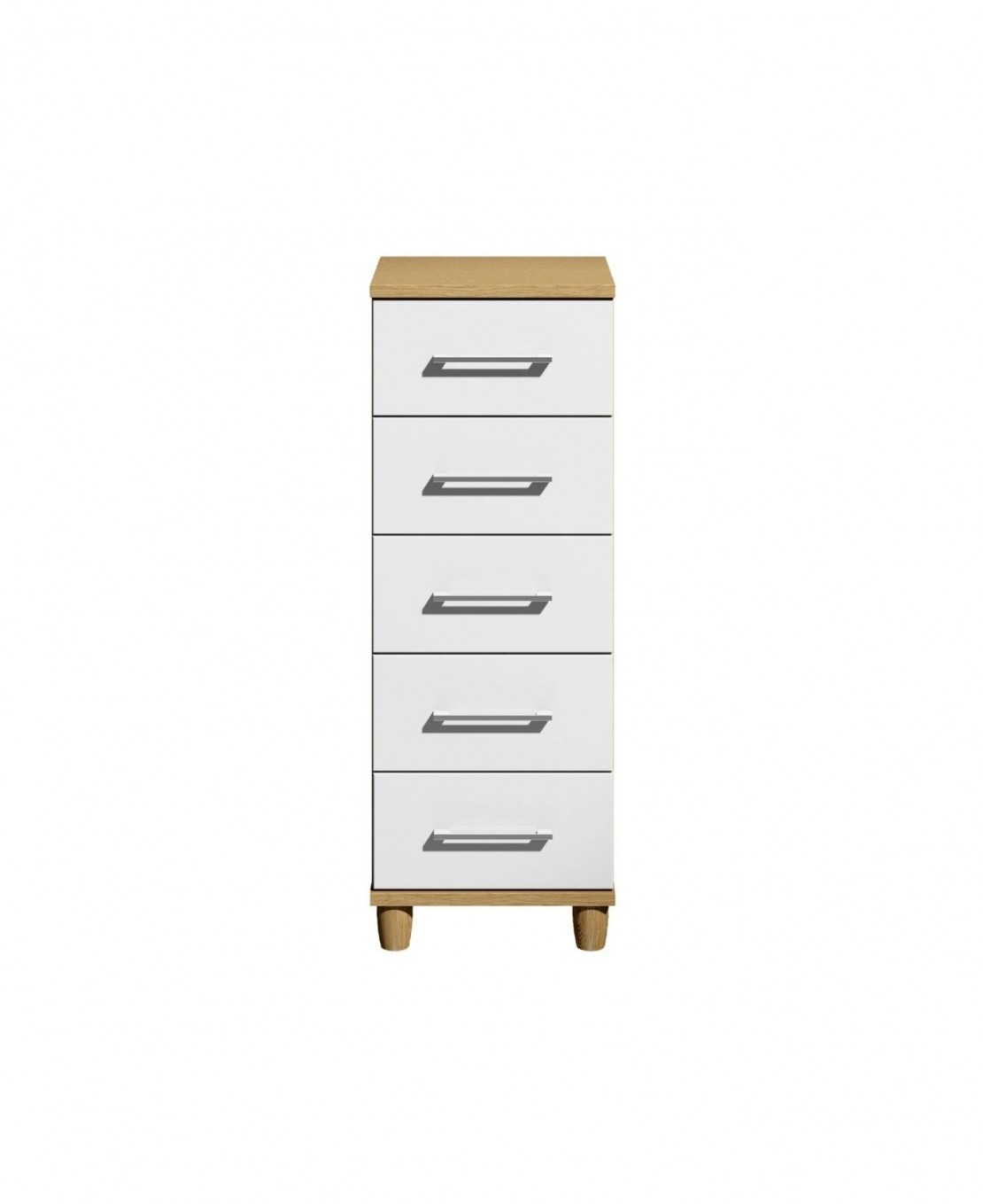 /_images/product-photos/kt-furniture-vardy-5-drawer-narrow-chest-white-a.jpg