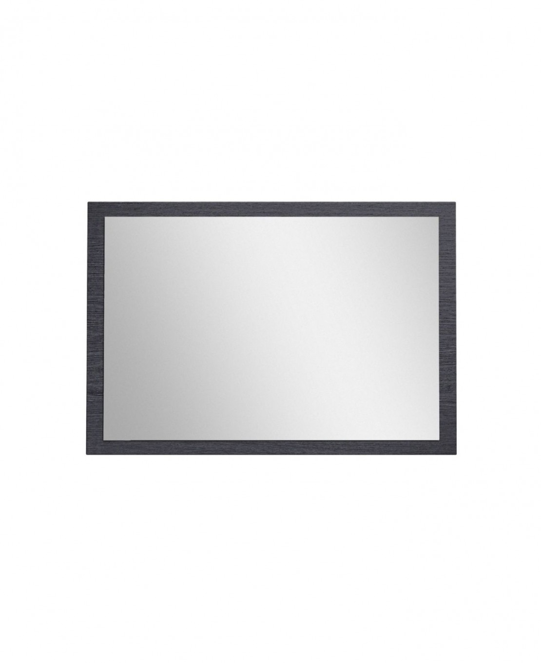 /_images/product-photos/kt-furniture-vardy-mirror-grey-a.jpg