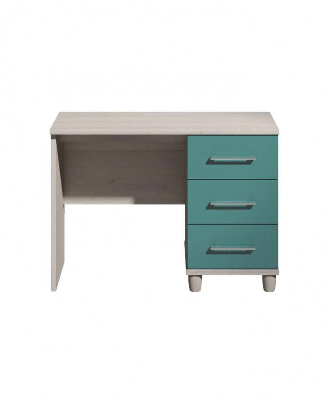 /_images/product-photos/kt-furniture-vardy-single-pod-dressing-table-lagoon-a.jpg