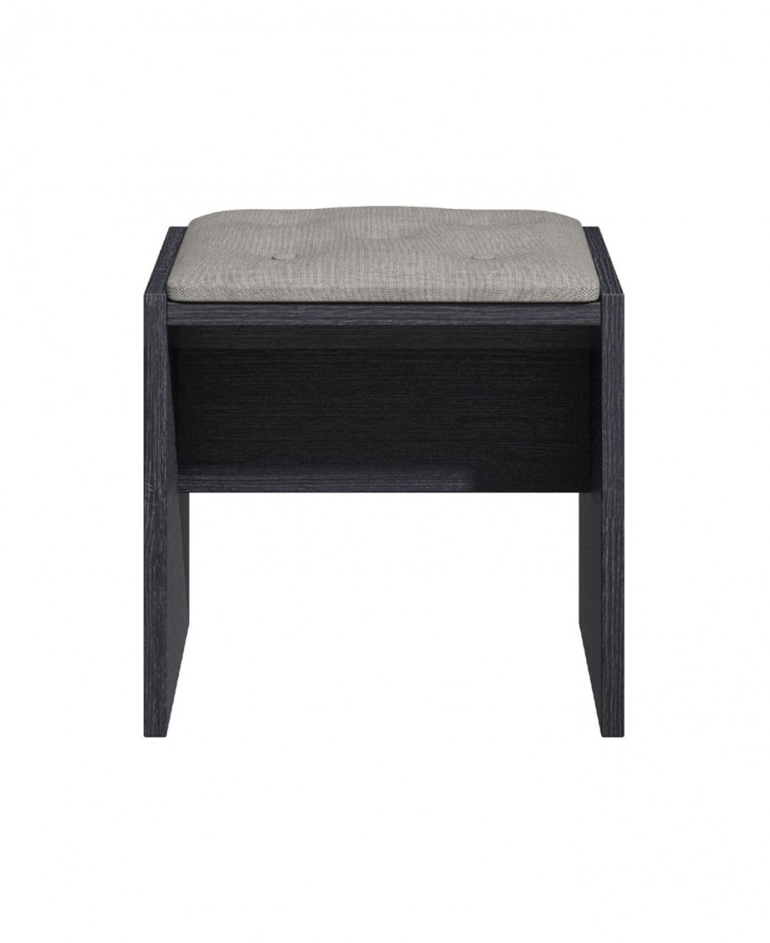 /_images/product-photos/kt-furniture-vardy-stool-grey-a.jpg