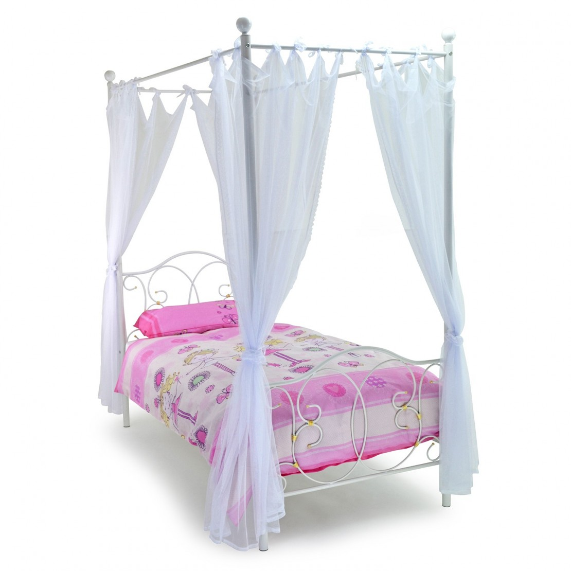 /_images/product-photos/metal-beds-ballet-four-poster-inc-drapes-a.jpg