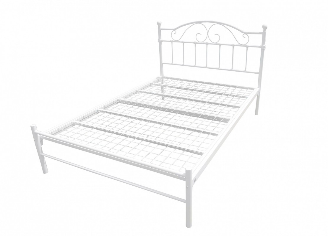 /_images/product-photos/metal-beds-sussex-white-a.jpg