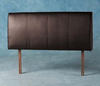 /_images/product-photos/seconique-expresso-headboard.jpg