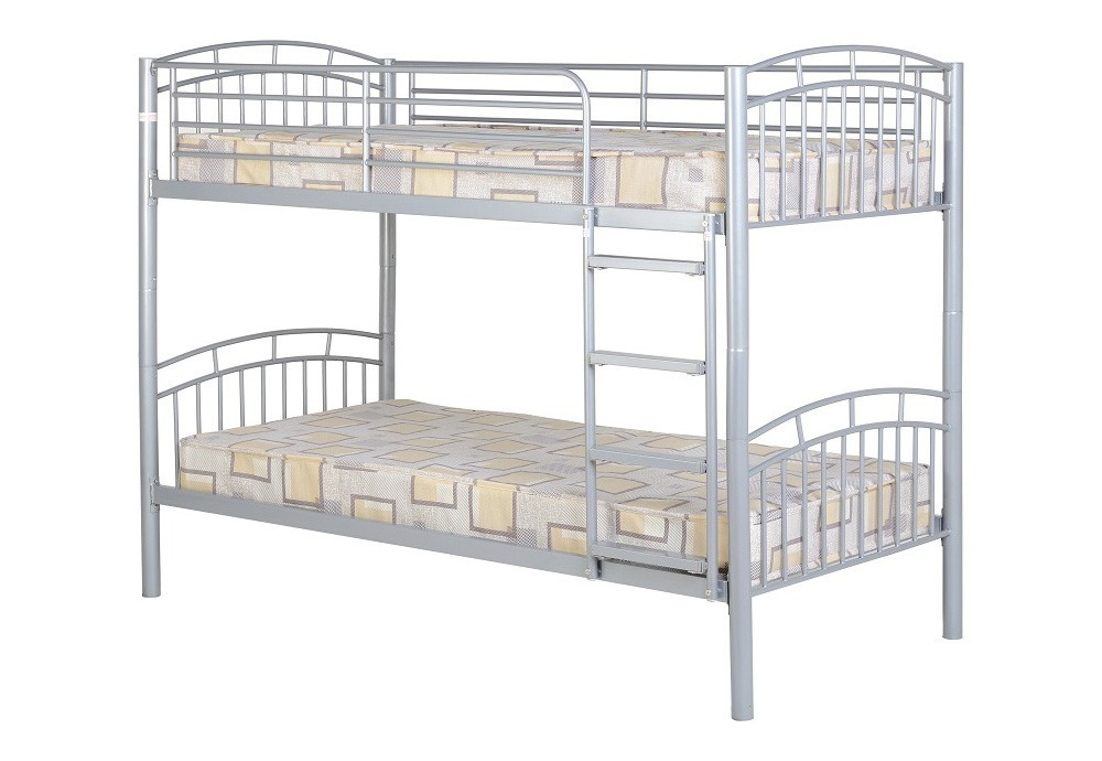 /_images/product-photos/seconique-kay-bunkbed-a.jpg