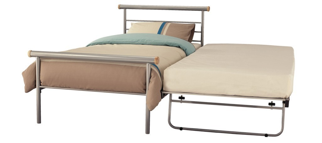 /_images/product-photos/serene-furnishings-celine-guest-bed-a.jpg