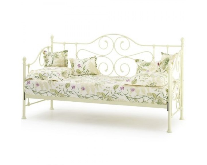 /_images/product-photos/serene-furnishings-florence-ivory-gloss-day-bed-a.jpg