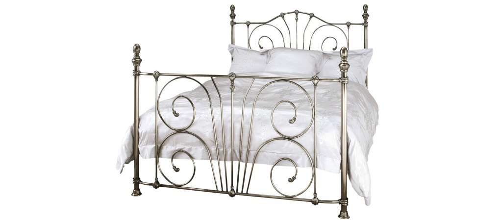/_images/product-photos/serene-furnishings-jessica-antique-nickel-a.jpg