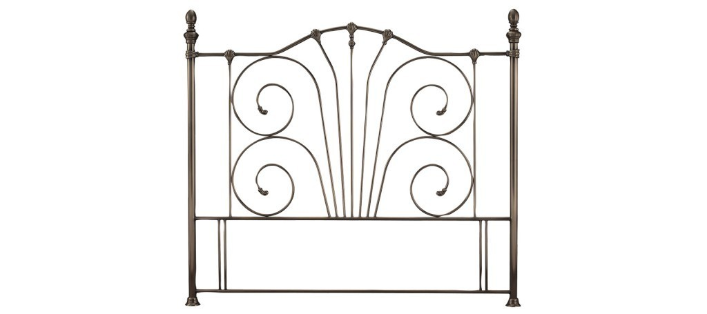 /_images/product-photos/serene-furnishings-jessica-antique-nickel-headboard-a.jpg