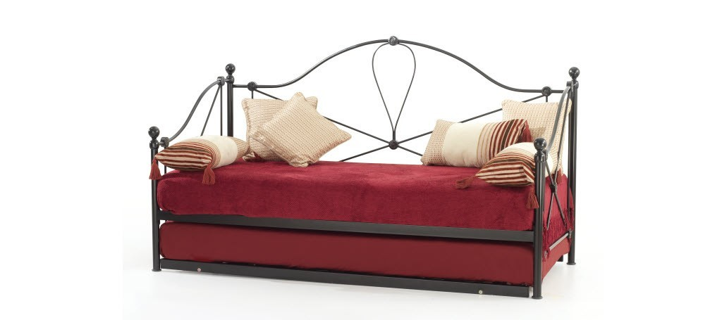 /_images/product-photos/serene-furnishings-lyon-black-day-bed-with-guest-bed-a.jpg