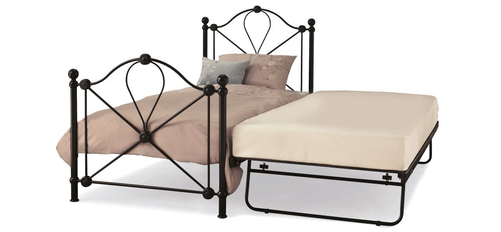 /_images/product-photos/serene-furnishings-lyon-black-guest-bed-a.jpg