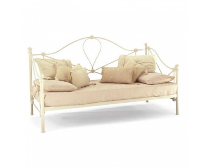 /_images/product-photos/serene-furnishings-lyon-ivory-day-bed-a.jpg